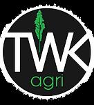 Deel van TWK groep logo.png