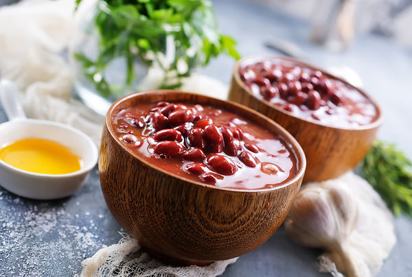 red-bean-PJFCX5N.jpg