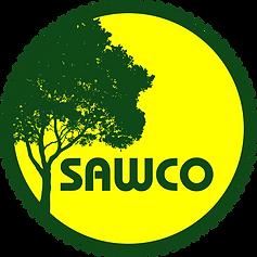 R SAWCO.png