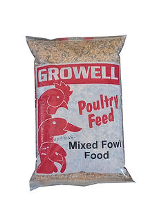 Web_Mixed Fowl Food-01.jpg