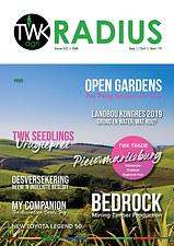 Radius │ Sep Oct Nov 2019