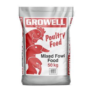 Growell Mixed Fowl.jpg