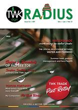 Radius │ Dec Jan Feb 2021.jpg