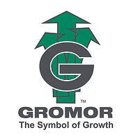 Gromor-01.jpg