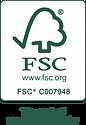 CTC FSC Trademark-01.png