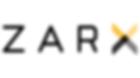 zar-x-vector-logo.png
