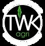 Deel van TWK groep logo wit.png