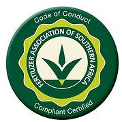 Fertasa-Code of Conduct logo.jpg