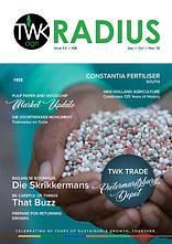 TWK Radius Sep 2020