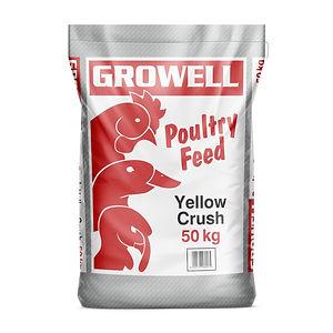Growell Yellow Crush.jpg