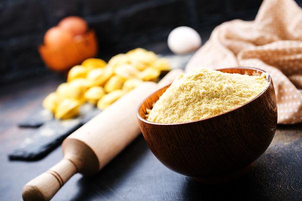 flour-PPKX46V.jpg
