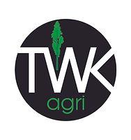 TWK Logo Square-01.jpg