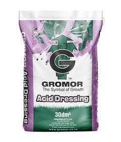 Acid dressing.jpg