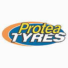 Protea-01.jpg