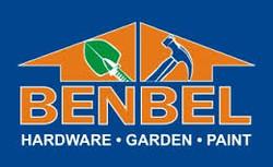 benbel logo