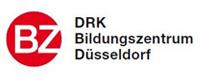 Bildungszentrum_logo_header