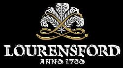 logo-lourensford-bg
