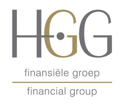 HGG Finansiele Groep