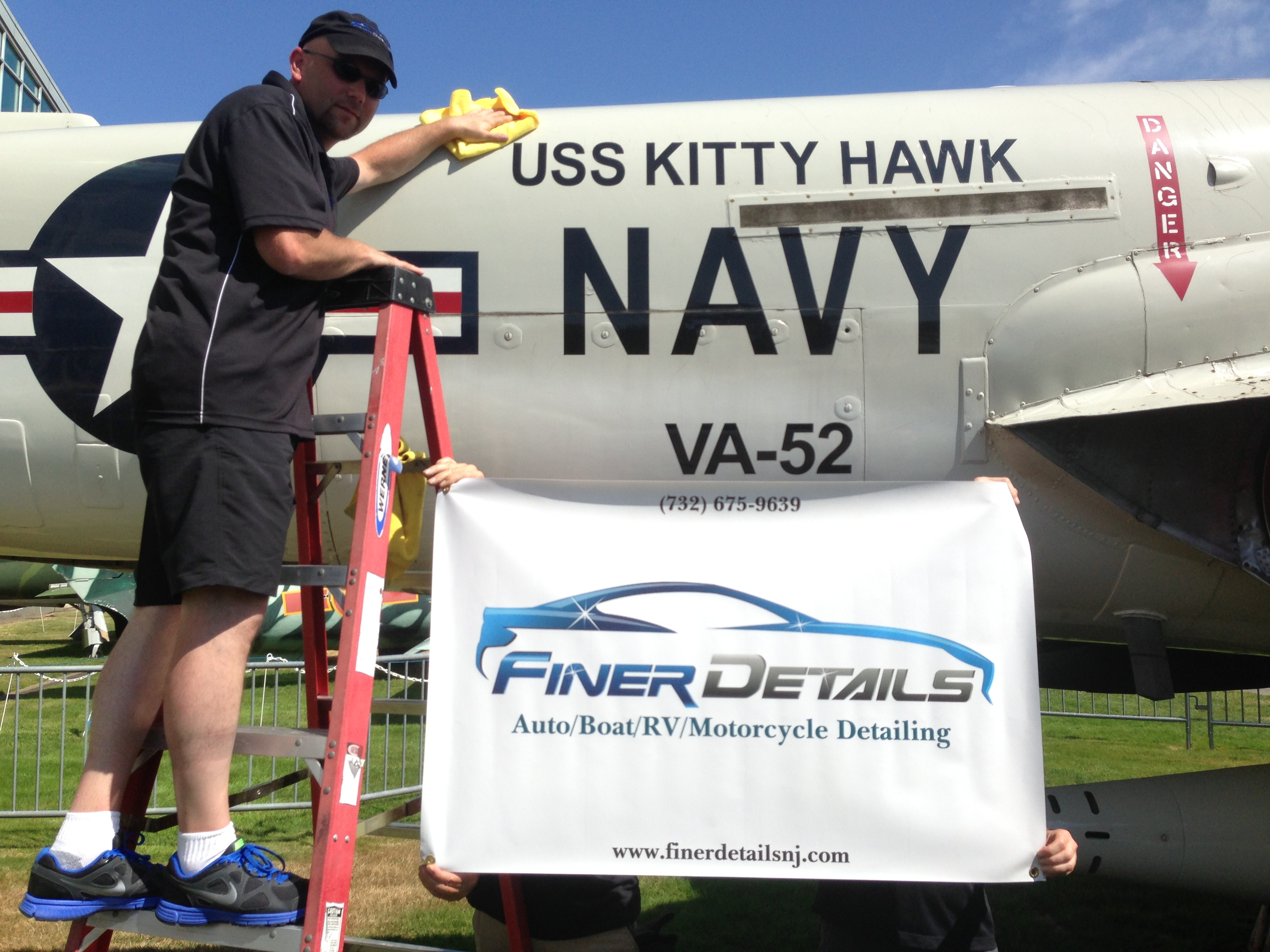 Kitty Hawk Finer Details.JPG