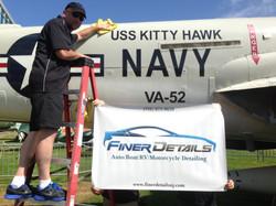 Kitty Hawk Finer Details.JPG