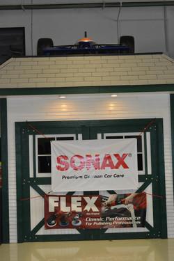Sonax&Flex.jpg
