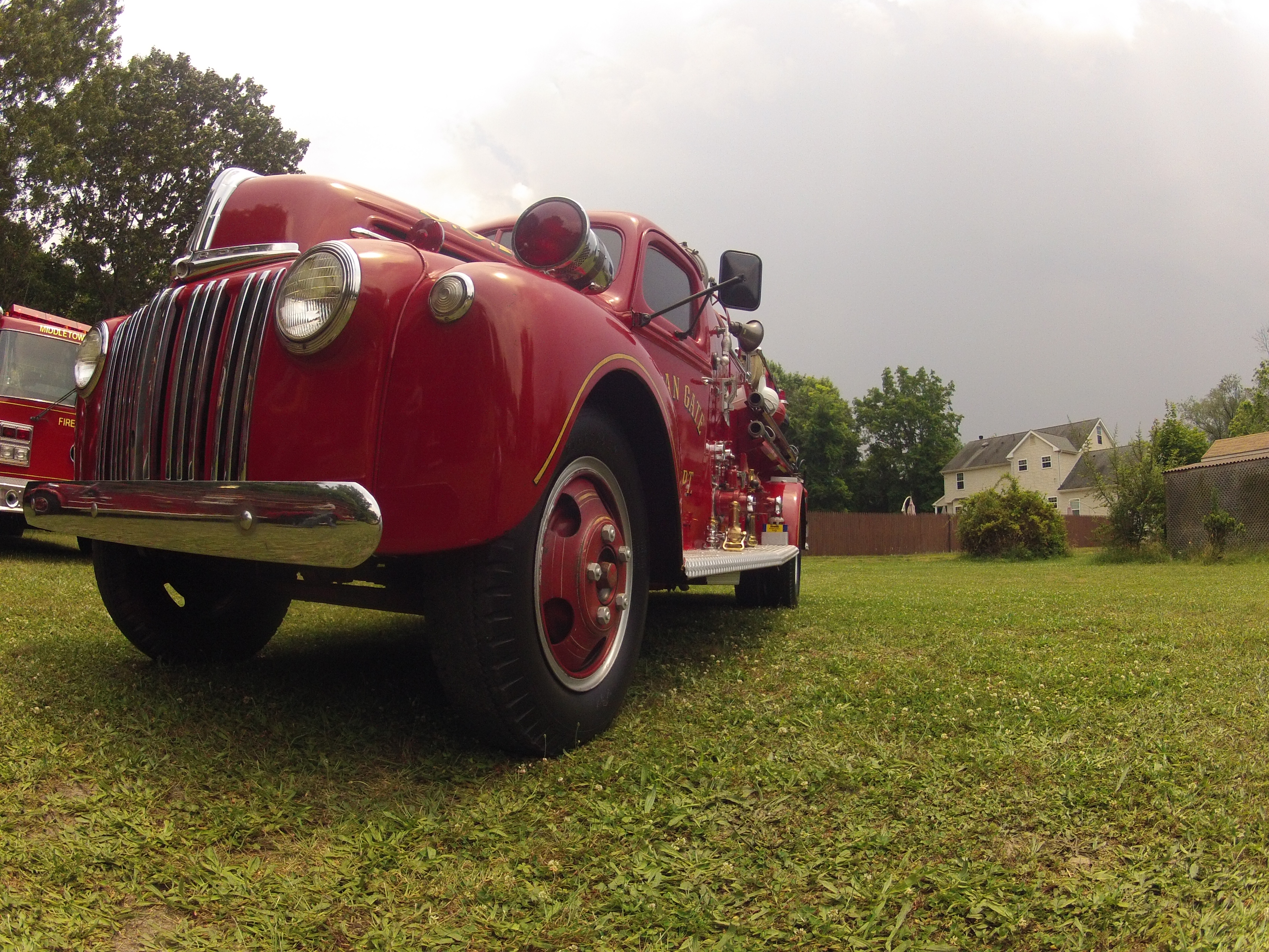 1947 Young front end.JPG
