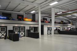 D&R garage 3.JPG