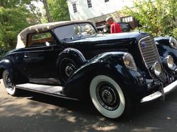 1938 Lincoln.jpg