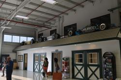 D&R garage 4.JPG