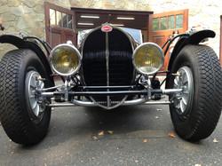 Bugatti front end 2.jpg