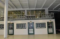 D&R garage1.JPG