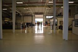 D&R garage 2.JPG