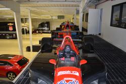 IndyCars.JPG