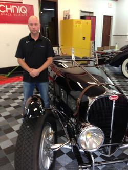 Bugatti pose.jpg