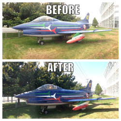Fiat Jet Before and After.JPG