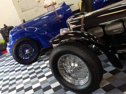 Bugatti and Delage.jpg