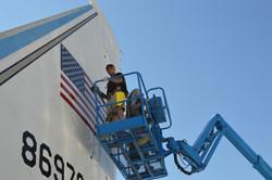 AFO Tail Flag Lift.JPG
