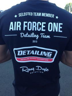Air Force One Tshirt.jpg