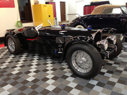1937 Bugatti.jpg
