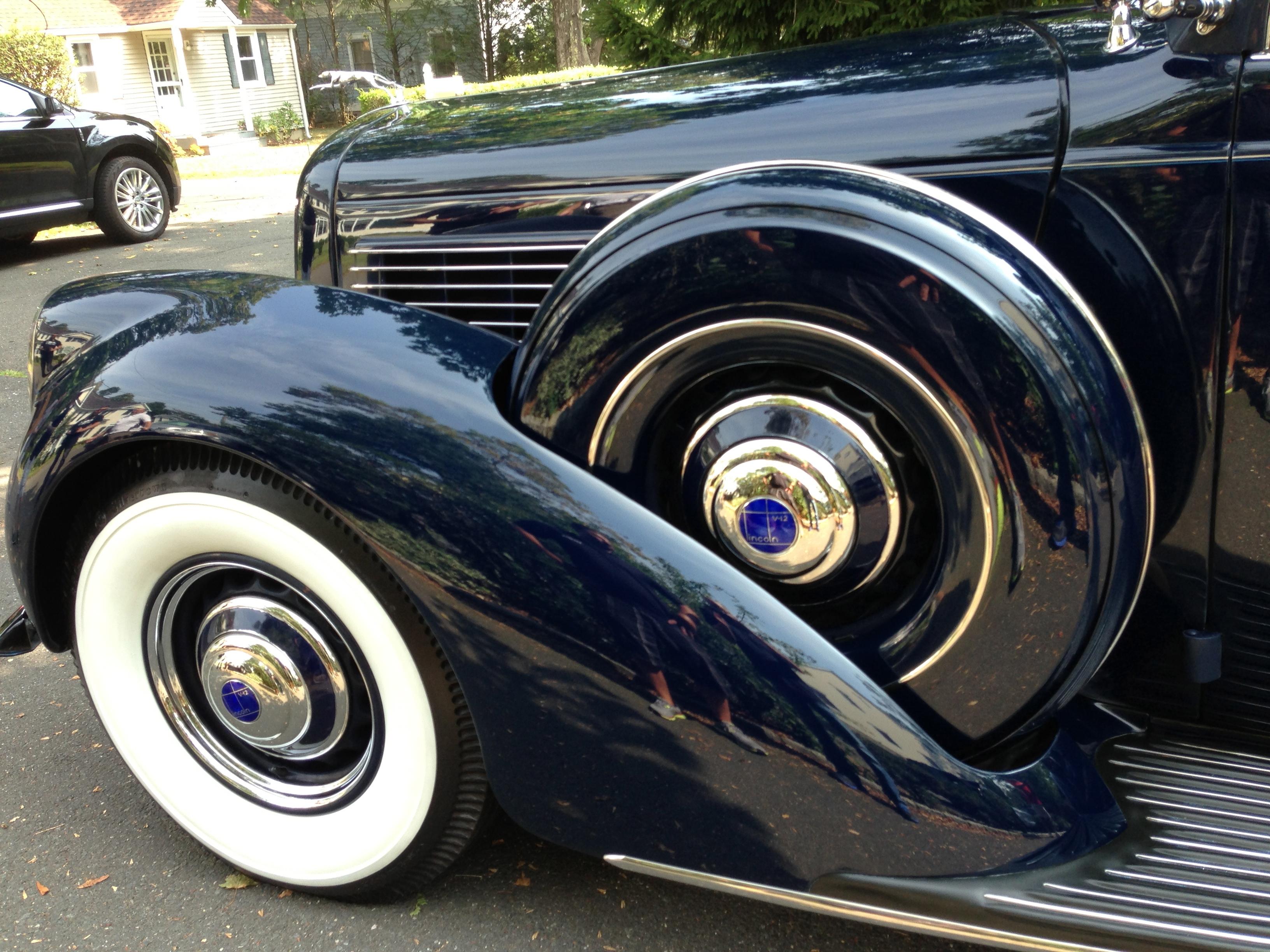 1938 Lincoln Side.jpg