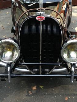 Bugatti front end.jpg