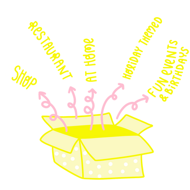 Window_Painting_Box.png