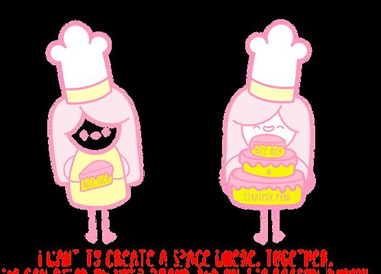 Baker_Girls.png