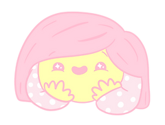 Dreaming_Girl.png