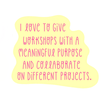 Collaboration_And_Workshops2.png