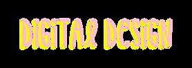 Digital_Design_Title.png