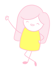 Leaning_Girl.png