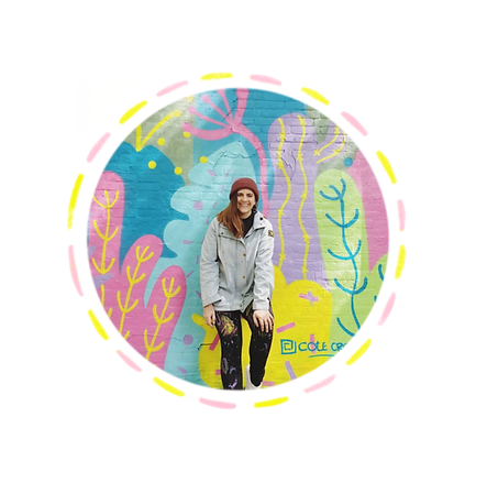 Mural_Picture.png