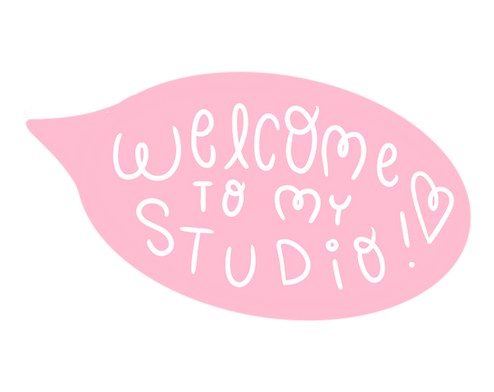 Welcome_Bubble.png