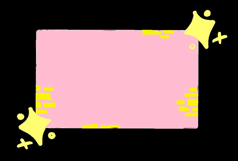 Wall (3).png